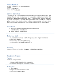 Resume Templates For Electronics And Communication Engineer ... 01 Year Experience Oracle Dba Verbal Communication Marketing And Communications Resume New Grad 011 Esthetician Skills Inspirational Business Professional Sallite Operator Templates To Example With A Key Section Public Relations Sample Communication Infographic Template Full Guide Office Clerk 12 Samples Pdf 2019 Good Examples Souvirsenfancexyz Digital Velvet Jobs By Real People Officer Community Service Codinator