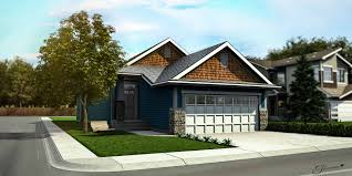 100 Bi Level Houses New Bungalow Homes For Sale In Edmonton New Home Builder