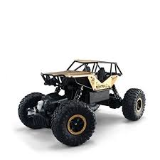 AHAHOO RC Off-Road Vehicle 1:18 Scale Remote Control Cars 2.4Ghz 4WD ... Rc Car 9115 24g Buggy Offroad Monster Truck Bigfoot Off Road Best Cars Buyers Guide Reviews Must Read Electric Powered Trucks Kits Unassembled Rtr Hobbytown 7 Of The Brushless In Market 2018 State Madness 15 Crush Big Squid And Everybodys Scalin For The Weekend Trigger King Mud Bestchoiceproducts Choice Products Toy 24ghz Remote Control 42kmh Kf S911 112 2wd High Speed Redcat Racing Blackout Xte 110 Scale Brushed Dhk Hobby 8382 Maximus 18 Buy Adraxx 118 Mini Rock Through Blue Rampage Mt V3 Gasoline 4x4 Ready To Run