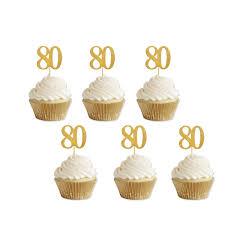 Personalised Birthday Card Happy 50th Birthday Cake