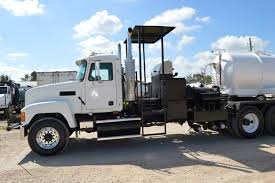 Used 2002 Mack CH613 Kill Truck -DOT CODE In Brookshire , TX Lewis Utility Truck Sales Inc Equipment Ryker Oilfield Hauling Tank Mover Winch Trucks Pinterest Peterbilt And Rigs 379 Oil Field For Sale Used On Millennium Wireline Latest Posts Nicholas Fluhart Page 7 186 Best Field Trucks Images On Big Biggest Gary Crows Truck Youtube Vintage 1924 Mack Flatbed Oilfield Progress 450gallon Vacuum Only Service Slidein Unit Specialty Trivan Body Gin Pole Truck Bed For Sale Sold At Auction April 30 2015