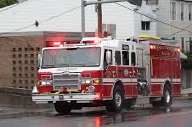 Skook News: Friendship Fire Company Kicks Off Block Party With Fire ... North Kids Day Fire Truck Parade 2016 Staff Thesunchroniclecom Brockport Readies For Annual Holiday Parade Westside News Silent Night Rembers Refighters Munich Germany May Image Photo Free Trial Bigstock In A Holiday Stock Photos Harrington Park Engine 2017 Northern Valley Fi Flickr 1950 Mack From Huntington Manor Department At Glasstown Antique Brigade Youtube Leading 5 Alarm Fire Engine Rentals Parties Or Special Events