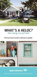 17 best Home Planning images on Pinterest
