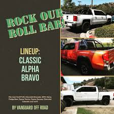100 Truck Roll Bars Rollbars Hashtag On Twitter