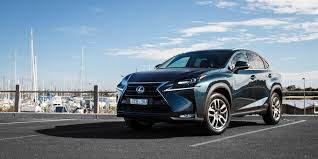 Dealer Daily Lexus | 2019 2020 New Car Price And Reviews