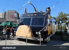 Los Angeles CA USA November 22 Stock Photo (Download Now) 442669678 ... Where Do Food Trucks Go At Night Street For Haiti Roaming Hunger Paradise Truck Los Angeles Catering Jim Dow Tacos Jessica Taco East California 2009 The Best Food Trucks In City Cooks Up Plan To Help Restaurants Park Labrea News Beverly Miami 82012 Update Roadfoodcom Discussion Board Book A Rickys Fish Fashionista 365 Los Angeles 241 Lots Of Cart Best Resource Condiments From Taco Truck Stock Photo 49394118