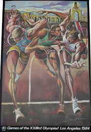 154 Best Ernie Barnes Images On Pinterest | Sports Art, African ... Ernie Barnes The Handoff Artist Signed Lithograph African American Honors 101 Identity In The Age Of Selfindulgence Dr Jason E Klodt Saving Art That Wealth Will Wash Away Animal Paae_igotrhythm_18artnews Buffalo Soldiers 1979 Museum Satomaa On Twitter Sugar Shack 1976 Lit Back To Black Cinema And Racial Imaginary New Dream Unfolds Pating Original Works Late Nfl Playturnedpainter Watercolor