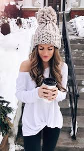 best 25 early fall ideas on pinterest spring clothes