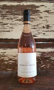 100 Domain Road Rose New Zealand 2016 Barsha Wines And Spirts