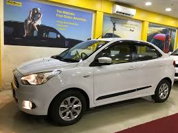 Certified Used Cars In Mumbai (With Offers!) - Second Hand Cars For ... Certified Used Cars In Mumbai With Offers Second Hand For 2004 Chevrolet Silverado 2500hd Crew Cab 4x4 Lt Diesel At Sale Summerville Sc 29483 Buyers Choice Auto Center 2018 Editors Best Trucks Crossovers And Suvs 2014 Ford F150 Lariat Stock 160528 Carroll Ia 51401 Contact First Sales Dealership Rock Island Il 61201 Right Rightchosal_ser Twitter Drivers Truck Cadillac Mi Dealer Honolu Hi Automotive Car Champion Athens Al A Huntsville Decatur Madison 2012 1500 Brokers Serving Home