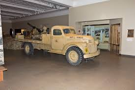 1941 Chevrolet Model 41-E22 General Service Truck - Bing Images ... 1986 Chevrolet K5 Cucv Blazer Military M1009 M1008 M35a2 M35 Must See Gm Unveils Surus A Fuel Cell Chassis For Autonomous Work And Discounts Members Colorado Zh2 Protype First Ride Review Car Driver U S Army Chevrolet Colorado Fuel Cell Truck Youtube Pin By John Runyans On For The K30 Pinterest Vehicle 1942 G506 15ton 4x4 Army Truck Cadian Milita Flickr Httpwwwadmstankpicturescomchevy_15ton_01jpg Chevy Trucks From Dodge Wc To Lssv Trend Gms Duramax V8 Engine Power Us Armys Humvee Replacement Fire Of Wwii Vehicles Victory Llc Greenlight Hobby Exclusive 2015 Silverado 1500