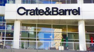 15 Ways To Save At Crate & Barrel | HuffPost Pottery Barn Fniture Shipping Coupon 4 Corner Fingerboards Coupon Code Crate Barrel Coupons Doki Coupons Hello Subscription And Barrel Code 2013 How To Use Promo Codes For Crateandbarrelcom Black Friday 2019 Ad Sale Deals Blacker And Discount With Promotional Emails 33 Examples Ideas Best Practices Asian Chef Mt Laurel Taylor Swift Shop Promo Codes Crateand 15 Off 2018 Galaxy S4 O2 Contract