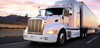 Home   Naperville Freight Broker In A Freight Carrier Industry It Is Important To Have Fmcsa Freight Broker Boot Camp Review Secrets Of Profits Lead Generation Tips For Brokers Infographic 3pl Home Naperville Uber Buys Trucking Brokerage Firm Fortune Brokers Can Not Perform Any Brokerage Service Under Business Loans Connect With Us Free Plan Traing Youtube Six Questions You Should Ask Your Invoice Factoring What Bond Breakdown Of The Costs And Process How To Be A Successful