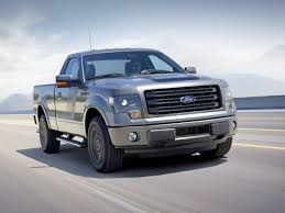 The Government May Give Automakers A Break On Fuel Economy So They ... Gm On Chevy Silverado 4cylinder Fuel Economy Dont Look At The Epa Truck 2016 Chicago Auto Show 2017 Chevrolet 2019 Mazda Mx5 Miata Fueleconomy Standards Diesel Colorado Gmc Canyon Are First 30 Mpg Pickups Money 2018 Ford F150 Touts Bestinclass Towing Payload Fuel Economy Trends Pickup Of Year Day 3 Sorry Savings Trucks May Not Make Up For Cost 5 Older With Good Gas Mileage Autobytelcom Making More Efficient Isnt Actually Hard To Do Wired 1170884_dmax_centurion_1 Green Flag The Government May Give Automakers A Break So They
