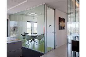 agencement bureaux aménagement de bureau et agencement de salle de réunion echamat