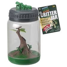 Critter Jar| Kids Outdoor Adventure Gear By Backyard Safari Backyard Safari Base Camp Shelter Outdoor Fniture Design And Ideas Backyard Safari Outfitters Field Guide Review Mama To 6 Blessings Dadncharge Hang On To Summer With A Safari Cargo Vest Usa Brand Walmartcom Evan Laurens Cool Blog 12611 Exploring Is Fun Camo Jungle Toysrus Explorer Kit Alexbrandscom 6in1 Field Tools Cargo Vest Bug Watch Mini Lantern
