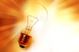my light bulb is bright electricians talklocal talk