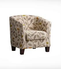 Bedroom Chairs Walmart by Furnitures Alluring Design Of Target Accent Chairs For Home