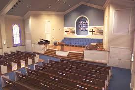100 Church Interior Design Traditional Sanctuary Renovations Remodel Ideas