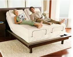 the rev wave adjustable bed the future of sleep