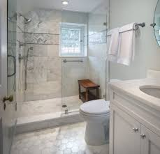 30+ Fresh Bathroom Remodel Design Ideas: Master Bath Remodel ... Remodeling Diy Before And After Bathroom Renovation Ideas Amazing Bath Renovations Bathtub Design Wheelchairfriendly Bathroom Remodel Youtube Image 17741 From Post A Few For Your Remodel Houselogic Modern Tiny Home Likable Gallery Photos Vanities Cabinets Mirrors More With Oak Paulshi Residential Tile Small 7 Dwell For Homeadvisor