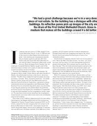 Gallaher Flooring Las Vegas by Gray No 35 By Gray Magazine Issuu