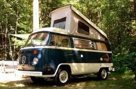 Best 38 VW Camper Westfalia Ideas