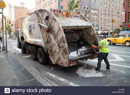 Garbage Truck New York City Stock Photos & Garbage Truck New York ... 116 Scale Friction Powered Toy Recycling Garbage Truck Green 143 Eeering Alloy Roller Cars Sanitation Old Purple Ford Cseries Garwood Lp900 Rear Load Dsny New Yorks Trucks Youtube 1996 Intertional 2574 For Sale Auction Alleged Drunk Driver From Whitestone Has Runin With Sanitation Heil Halfpack Freedom Front Loader Trash Driving Driver For Private Hauler Arraigned Allegedly 2009 Sterling Acterra Or Shandp Children Kids Toys Inertia Interactive W Light Sound Randomly Selected