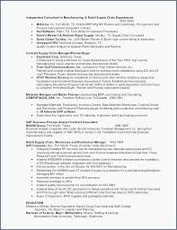 Hacc Massage Therapy Information Phlebotomist Resume Examples Luxury Therapist