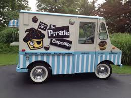 All Aboard The Pirate Cupcake Truck! | Packaging | Trucks, Cool ... Tasty Trucks Cupcake Exhaust Lauras Stamp Padlauras Pad Taco Truck Ice Cream Patty Stamps Orlandos Food Stay Calm Grand Opening 9 Austin Double Decker Bus Tour Martinis Bikinis Chicago Institute For Justice England Clipart Truck Free On Dumielauxepicesnet Stop Rickshaw Dumpling Arrive Upper West About Us Sweet Mobile Cupcakery In A Weekend All Things Graceful Monster Cakes Decoration Ideas Little Birthday Sarah_cake St Louis Original On Wheels The Cupcake Lady Veggie Truckin