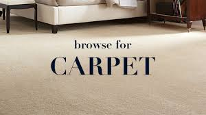 All Floors Carpet by Home Page All Floors Of Orlando Orlando Fl