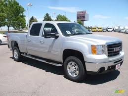 2010 Gmc Sierra 2500hd Crew Cab Unique 2010 Gmc Sierra 2500 Hd Crew ...