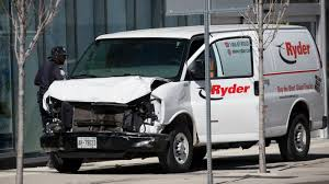 Nine Dead, 16 Injured After Van Strikes Pedestrians On Toronto Sidewalk Nine Dead 16 Injured After Van Strikes Pedestrians On Toronto Sidewalk Ryder System R Presents At 2018 Retail Supply Chain Conference Offers Prentative Maintenance For Used Trucks Sale Shares Likely To Stay In Slow Lane Barrons Pickup Truck Rent In Ronto Authentic Wikipedia Fleet Management Solutions Products Metalweb Frhes Fleet With Dafs From Commercial Motor Search Inventory 6246871 Vintage Ertl Steel Ryder Truck Rental Toy Signs Exclusive Deal La Eleictruck Maker Chanje