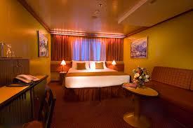 Carnival Splendor Panorama Deck Plan by Carnival Splendor Carnival Cruises Cruisedeals Co Uk