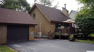 100 Sleepy Hollow House 1219 Road B 81 Athens NY 12015 Stone Properties LLC