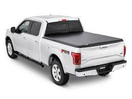100 Vinyl Truck Bed Cover 19992016 F250 F350 Tonno Pro Premium TriFold Tonneau