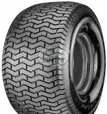 NEW – Kenda K507 26.5×14-12 4 Ply Turf Tire Kenda 606dctr341i K358 15x6006 Tire Mounted On 6 Inch Wheel With Kenda Kevlar Mts 28575r16 Nissan Frontier Forum Atv Tyre K290 Scorpian Knobby Mt Truck Tires Pictures Mud Mt Lt28575r16 10 Ply Amazoncom K784 Big Block Rear 1507018blackwall China Bike Shopping Guide At 041semay2kendatiresracetruck Hot Rod Network Buy Klever Kr15 P21570r16 100s Bw Tire Online In Interbike 2010 More New Cyclocross Vittoria Pathfinder Utility 25120010 Northern Tool