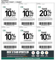 Dicks Sporting Good Coupons : Cheapoair Coupon Codes Home Depot Paint Discount Code Murine Earigate Coupon Coupons Off Coupon Promo Code Avec Back To School Old Navy Oldnavycom Codes October 2019 Just Fab Promo 50 Off Amazon Ireland Website Shelovin Splashdown Water Park Fishkill Coupons Cabelas 20 Ivysport Dicks Sporting Cyber Monday Orca Island Ferry Officemaxcoupon2018 Hydro Flask 2018 Staples Laptop Printable September Savings For Blog