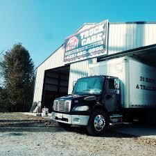100 Tennessean Truck Stop Uncle Petes LebanonTN Home Facebook