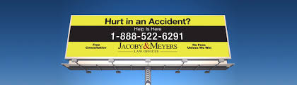 Jacoby & Meyers - Personal Injury Accident Lawyers Bicycle Safety Tips To Prevent Needing An Accident Attorney Mova Car Auto San Diego Ca Law Office Of Michael Tctortrailers And Ctortrailer Accidents Are A Regular Sight Personal Injury Lawyers All Accidents Injuries Truck Attorneys California Sees The Highest Rate Of Petrovlawfirmcom Need Local Call Us Today Atlanta Lawyer Traffic Slow Around South I15 Brig Crash The Union Firm Evan W Walker In Chula Vista 910 Archive Phillips Pelly