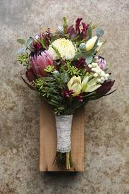 I Was Excited To Be Able Provide Flowers For A Lovely Bride Her November Wedding Idea Rustic Vintage Look