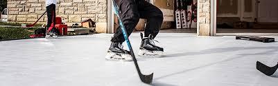 top 6 hockey gear of 2017 hockeyshot