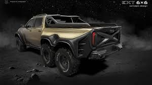 Mercedes-Benz X-Class 6x6 Pickup Truck Incoming - Autoevolution Correction The Mercedesbenz G 63 Amg 6x6 Is Best Stock Zombie Buy Rideons 2018 Mercedes G63 Toy Ride On Truck Rc Car Drive Review Autoweek The Declaration Of Ipdence Jurassic World Mercedesbenz Vehicle Ebay Details And Pictures 2014 Photo Image Gallery Mercedes Benz Pickup Truck Youtube Photos Sixwheeled Reportedly Sold Out Carscoops Kahn Designs Chelsea Company Is Building A Soft Top Land Monster Machine More Specs