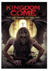 Halloween 6 Producers Cut Dvd by Aicn Horror The Babadook El Incidente Sheep Skin Kingdom Come