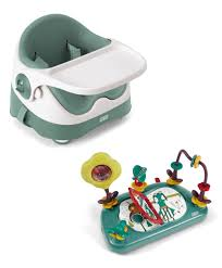 Baby Bud & Universal Highchair Tray - Soft Teal | Mamas & Papas So Cool Mamas Amp Papas Loop Highchair Peoplecom Teal Amazoncouk Baby High Chair X2 35 Each In Harlow Essex Ec1v Ldon For 6000 Sale Shpock Prima Pappa Evo Highchairs Feeding Madeformums Snug With Tray Bubs N Grubs Chair Qatar Living Seat Detachable Play Navy Sola2 7 Piece Neste Bundle Sage Green And Juice Canada Shop Red Sola 2 Carrycot Kids Nisnass Uae