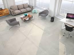 White Granite Floor Tiles For Living Room Best Uk Black Kajaria