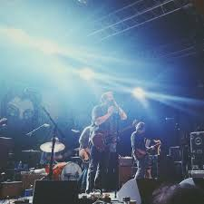 Decoration Day Drive By Truckers by Hell Yes I Am Happy Drive By Truckers Live Review June 5 2014