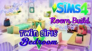 Toddler Girls Bed by Bedroom Twin Toddler Bedroom Ideas Twin Teenage Bedroom