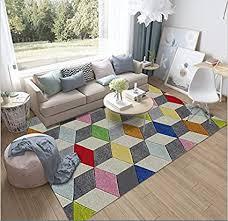 de teppich wohnzimmer schlafzimmer tisch