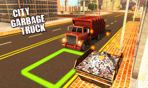 Garbage Trucks: Garbage Trucks Racing Steam Community Guide Beginners Guide City Garbage Truck Drive Simulator Free Download Of Android Amazoncom Recycle Online Game Code 2017 Mack Dump Or Starting A Business Together With Trucks For Real Driving Apk 11 Download Free Construccin Driver Revenue Timates Episode 2 Picking Up Trash Bins Videos Children L Dumpster Pick Lego Great Vehicles 60118 Walmartcom Diving For Candy And Prizes Using Their Grabbers At The Keep Your Clean Kidsxyj_m